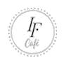 If Café