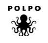 Polpo